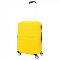 American Tourister Wavebreaker Suitcase