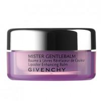 Givenchy Mister Gentlebalm Lipcolor Enhancing Balm