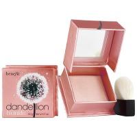 Benefit Dandelion Twinkle Powder Highlighter