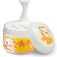 Elizavecca Milky Piggy EGF Retinol Cream