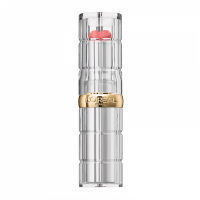 L'Oreal Color Riche Shine Lipstick
