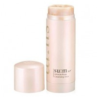 Su:m37 Miracle Rose Cleansing Stick Cleanser