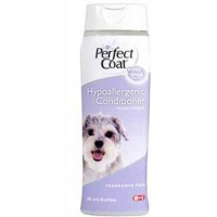 Perfect Coat Hypoallergenic Conditioner