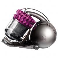 Dyson DC52 Allergy Parquet  Vacuum cleaner