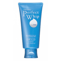 Shiseido Fitit Perfect Whip Cleansing Foam