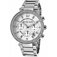 Michael Kors MK5353 Watch