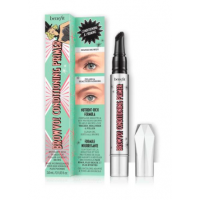 Benefit Browvo! Conditioning Eyebrow Primer