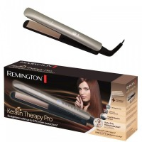 Remington Keratin Therapy Pro S8590 Straightener