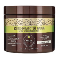 Macadamia Professional  Nourishing Moisture Masque Hair mask