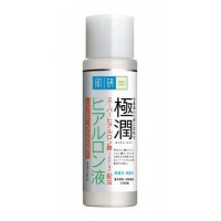HADA LABO Super Hyaluronic Acid Face Moisturizing Lotion