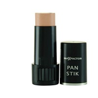Max Factor  12 True Beige Pan Stick