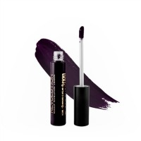 Makeup Revolution Lip Amplification Lip Gloss