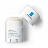La Roche-Posay Lipikar Stick AP+ Anti-Irritation Stick