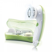 Touchbeauty Facial Brush/Exfoliator TB-0759A Cleansing Device