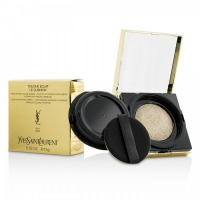 Yves Saint Laurent Touche Eclat Cushion Foundation