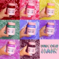 Lime Crime Unicorn Hair Tints Hair Color