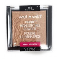 Wet N Wild Megaglo Highlighting Powder Highlighter