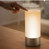 Xiaomi Yeelight Indoor Night Light Dimmable Bed Lamp