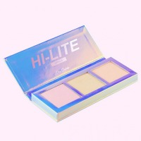 Lime Crime Hi-Lite Opals Palette Highlighter