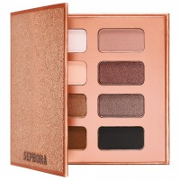 Sephora  Winter Magic Eyeshadow Palette