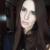 V_Victoria_V's picture