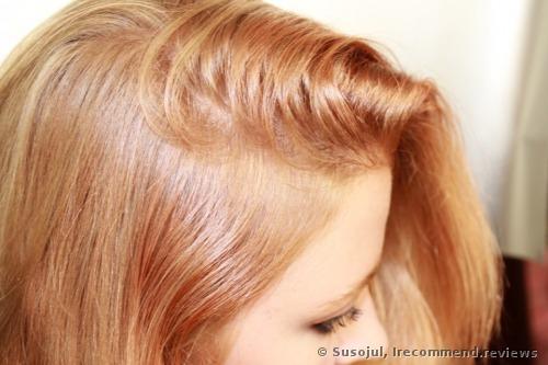 L'Oreal Paris Colorista 1-Day Hair Spray Hair Color