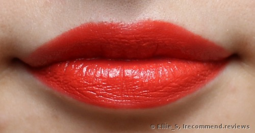 Rimmel Lasting Finish Lipstick by Kate Moss