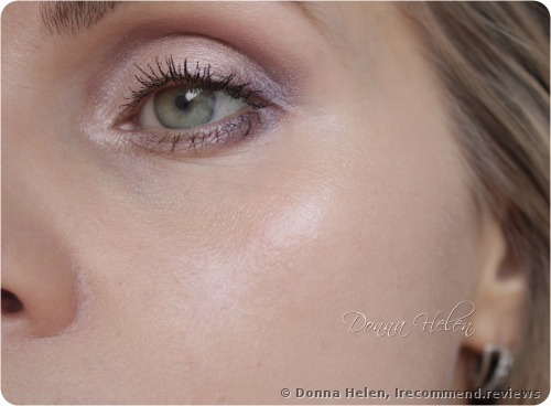 NYX Dose of Dew Face Gloss Glow Stick Highlighter