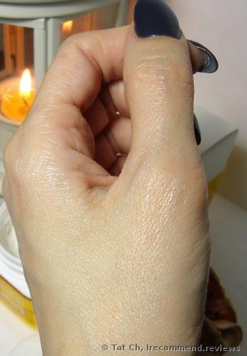 Clinique Pep-Start Hydro Rush Moisturizer Broad Spectrum SPF 20 Cream
