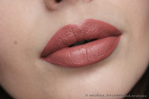 ColourPop Ultra Satin Lip Lipstick