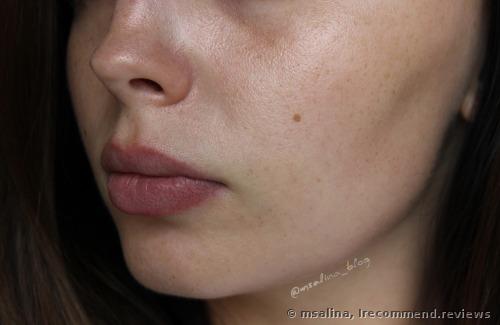 Amazing Cosmetics Illuminate Primer + Highlighter