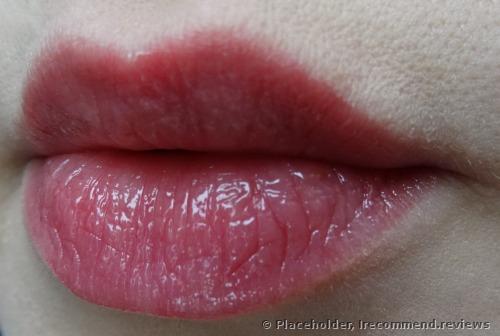 E.L.F. Aqua Beauty Radiant Gel Lip Tint