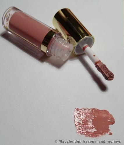 Tarte Tarteist™ Glossy  Lip Paint