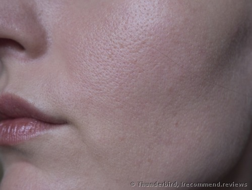 Elizabeth Arden Flawless Finish Perfectly Nude Makeup Broad Spectrum Sunscreen SPF 15 Foundation