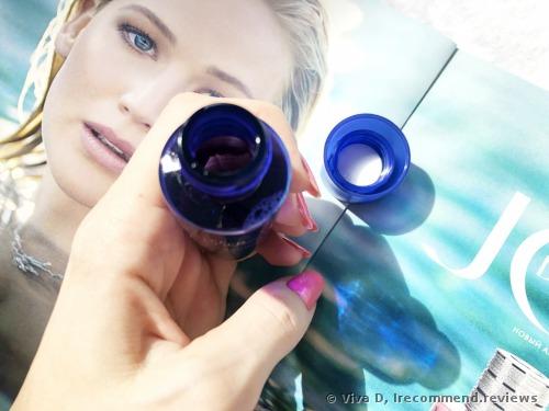 Estee Lauder Gentle Eye Makeup Remover