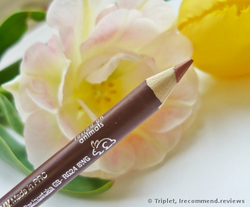 Wet N Wild Color Icon Lip Liner