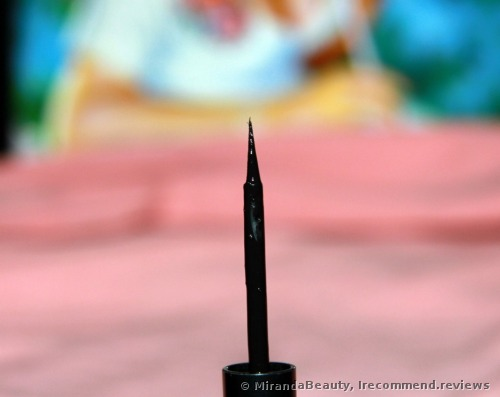 The Balm Schwing Liquid Eyeliner