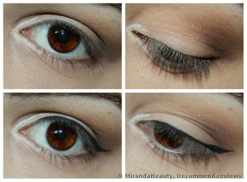 The Balm Schwing Liquid Eyeliner