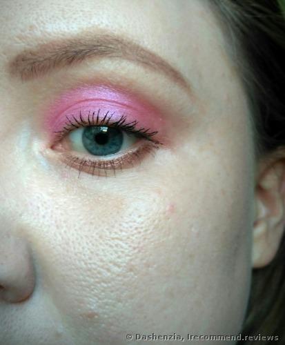 Anastasia Beverly Hills  Eye Shadow Singles