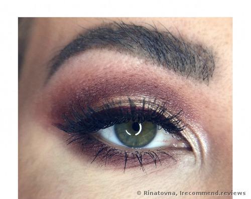 L'Oreal Matte Signature Liquid Eyeliner