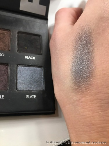 Lorac ®PRO Palette Eye Shadow