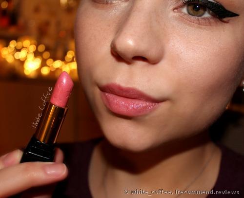 Guerlain KissKiss Lipstick Morning Love Spring 2019