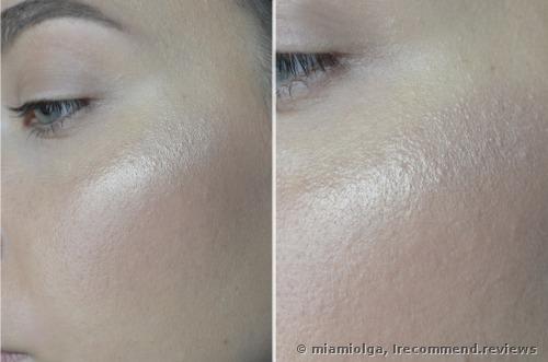 Becca Shimmering Skin Perfector Pressed Highlighter