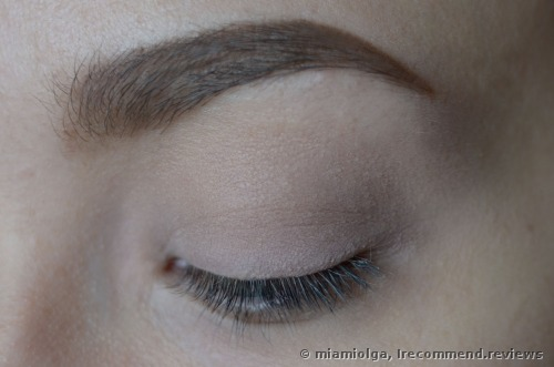 Maybelline Color Tattoo Creamy Mattes Eyeshadows
