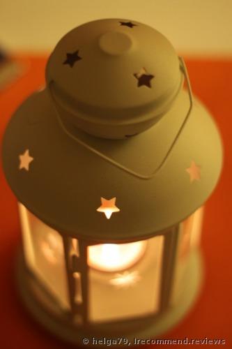 ROTERA indoor/outdoor Lantern, IKEA