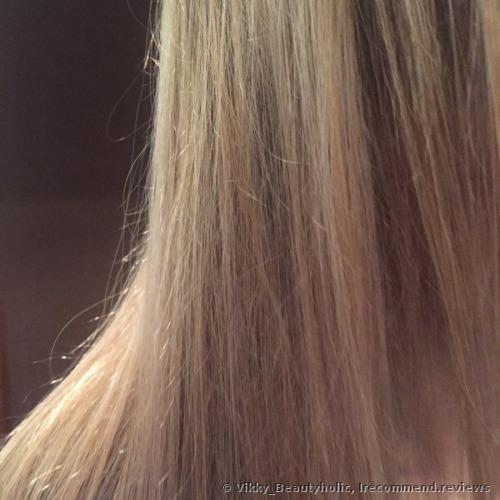 John Frieda Sheer Blonde Hair Repair Conditioning  Treatment