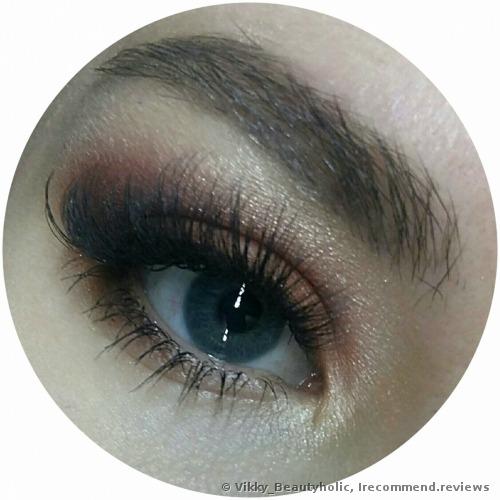 Too Faced Peach Eye Shadow Palette