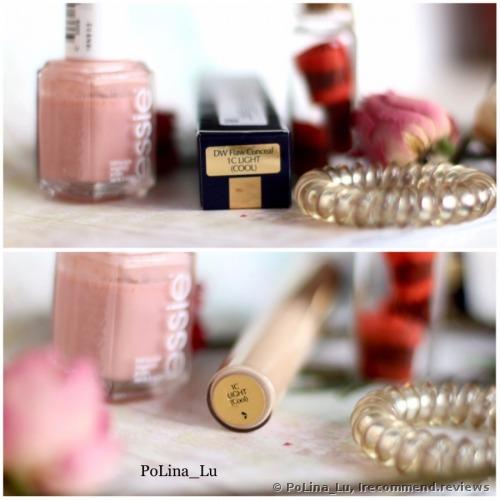 Estée Lauder Double Wear Stay-in-Place Flawless Wear Concealer SPF10