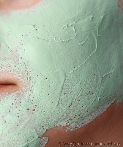 Queen Helene The Original Mint Julep Masque Mask