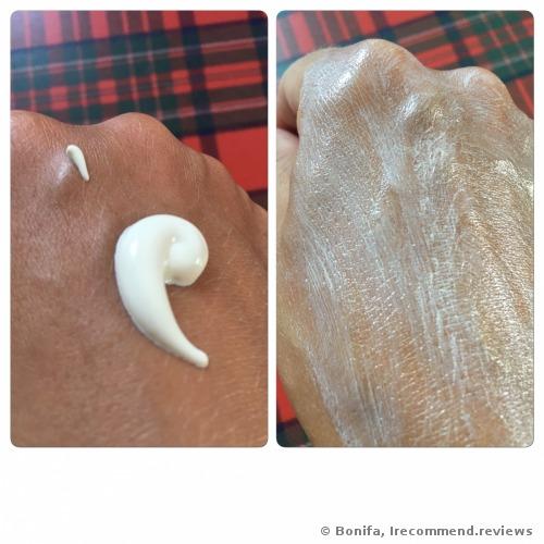 La Roche-Posay  Anthelios Dermo-Pediatrics Sunscreen